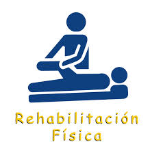 clinicas de rehabilitacion fisica