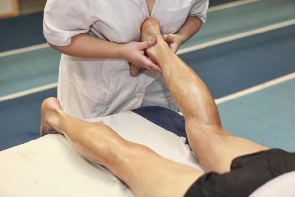 centro-de-rehabilitacion-fisica-df-abilita