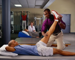 rehabilitación-física-abilita