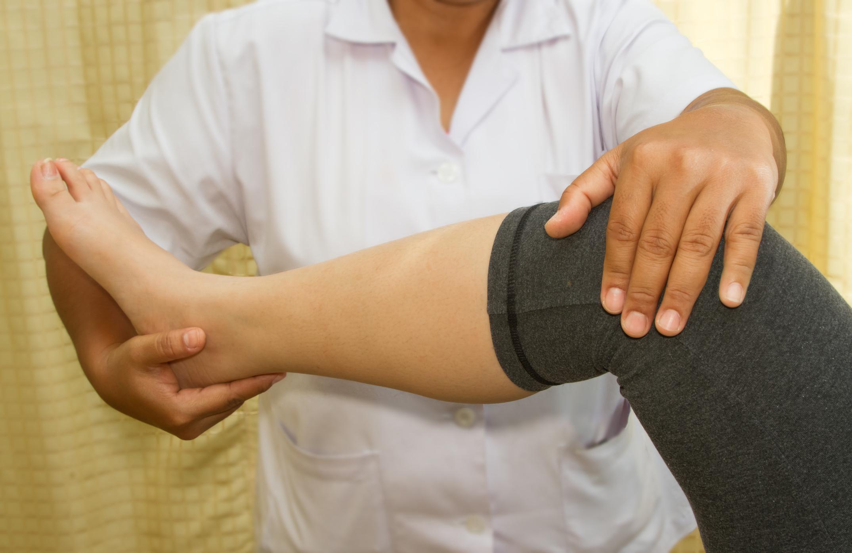 ortopedistas-DF-abilita