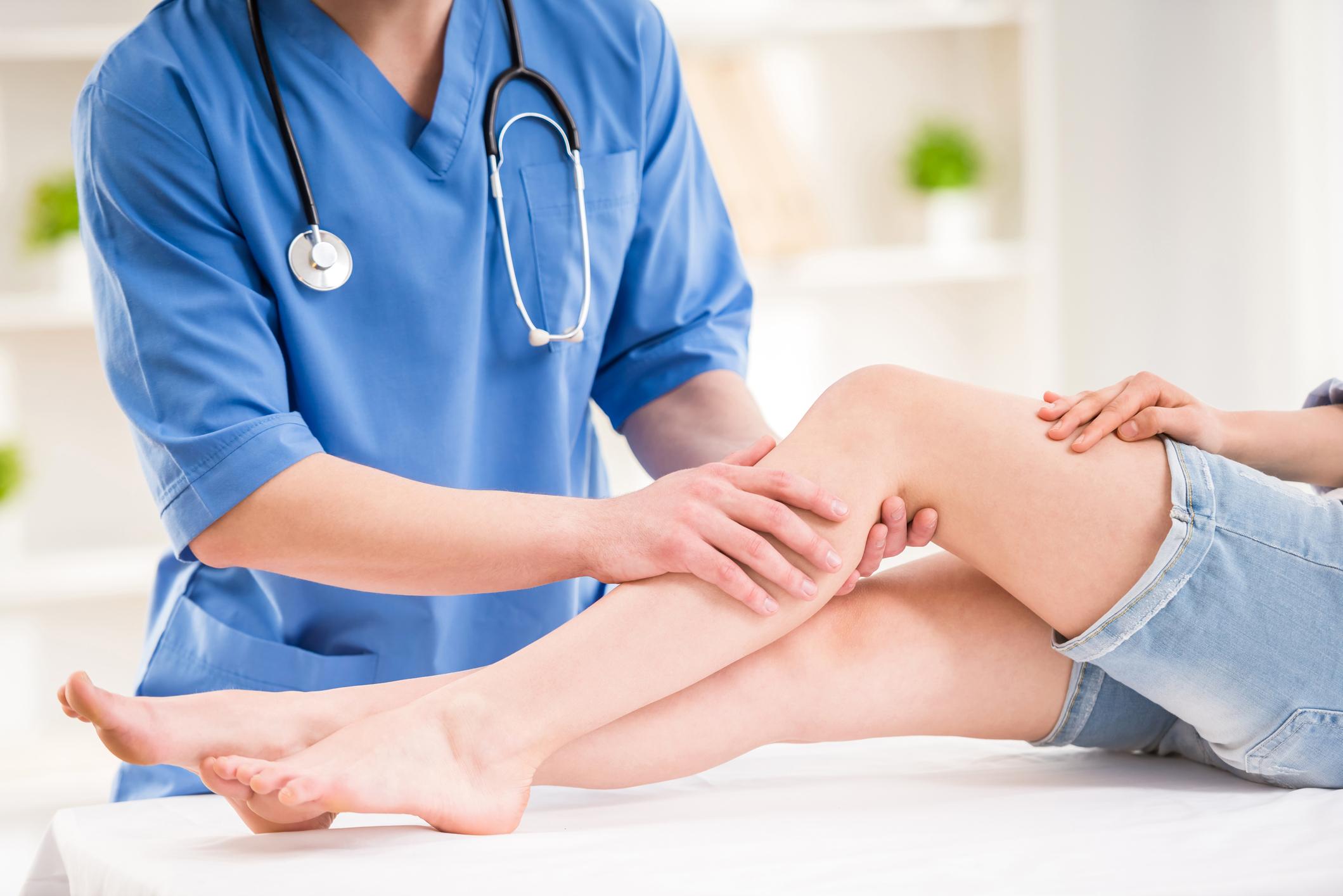 Resultado de imagen para ortopedia