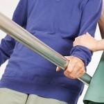 blog-clinica-de-rehabilitacion-