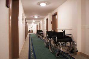 Clinicas-de-rehabilitación-abilita