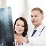 ortopedistas DF