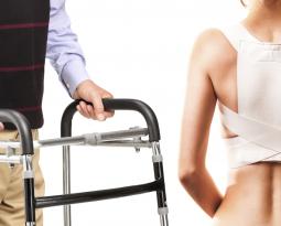 Un acercamiento general a la especialidad conocida como ortopedia