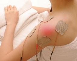 Medicina Rehabilitación