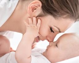El papel del traumatólogo durante el embarazo
