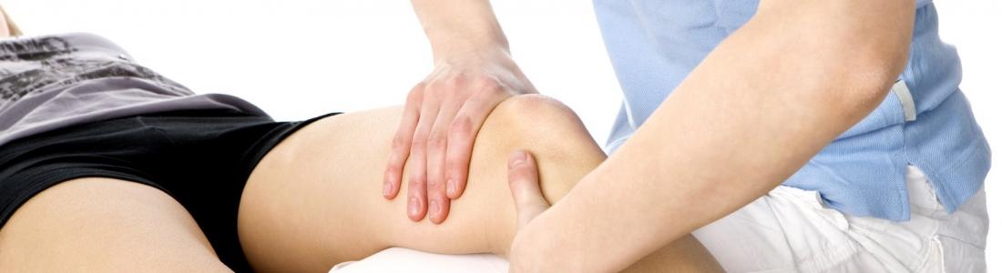 Fisioterapia: definición e importancia
