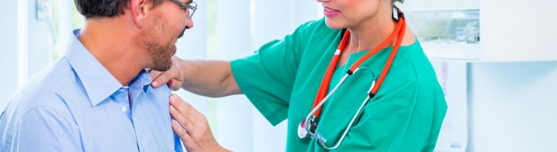 El quehacer del ortopedista