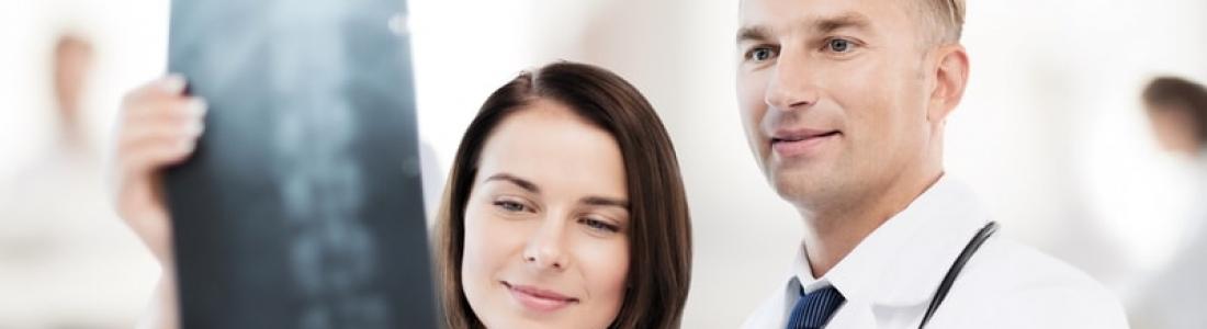 ¿Cómo saber que te encuentras en manos de un buen ortopedista?