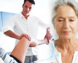 Lo que deben saber sobre la Terapia Física