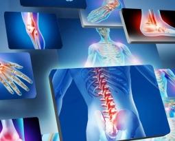 ¿La traumatología y la ortopedia son lo mismo?
